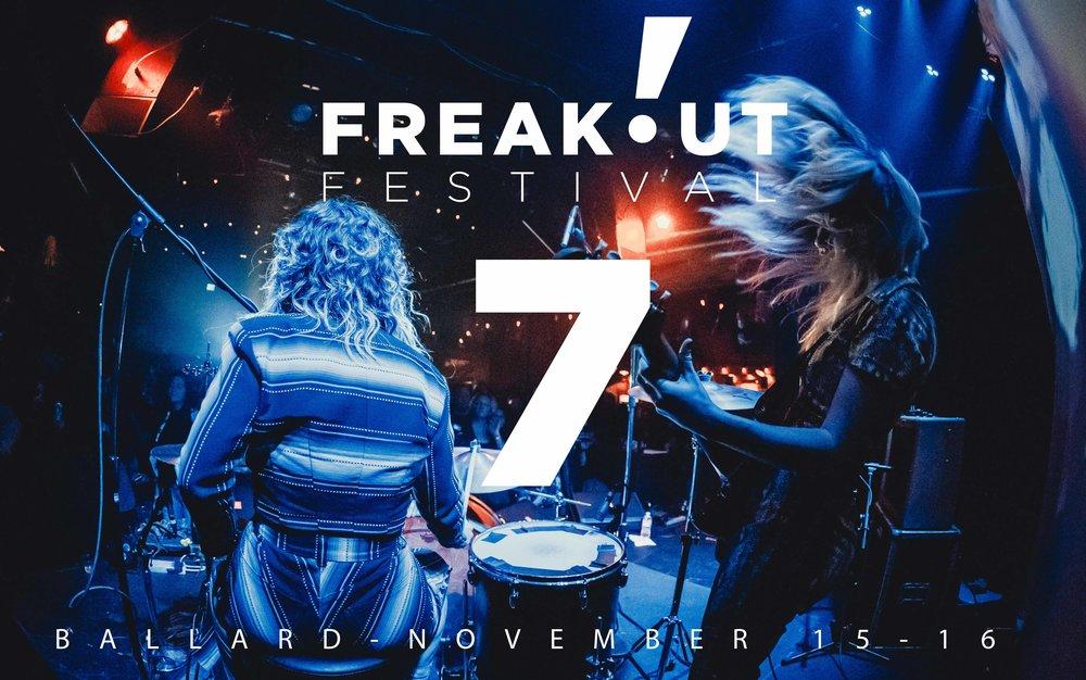 Freakout Seven.jpg