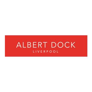 albertdock