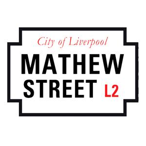 mathewstreet