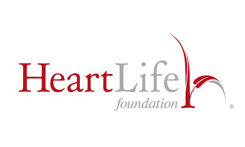 hl f logo.jpg