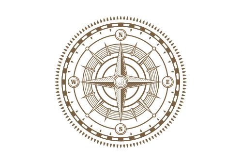 Remember-When-Art-Compass-Rose.jpg