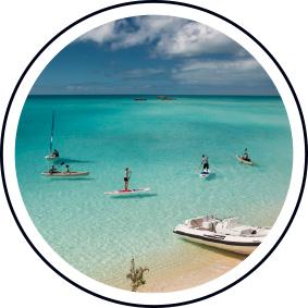 Remember-When-Circle-Yacht-Toys-04161012.jpg