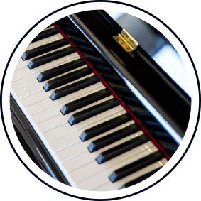 Remember-When-Circle-Specs-Piano-04161800.jpg