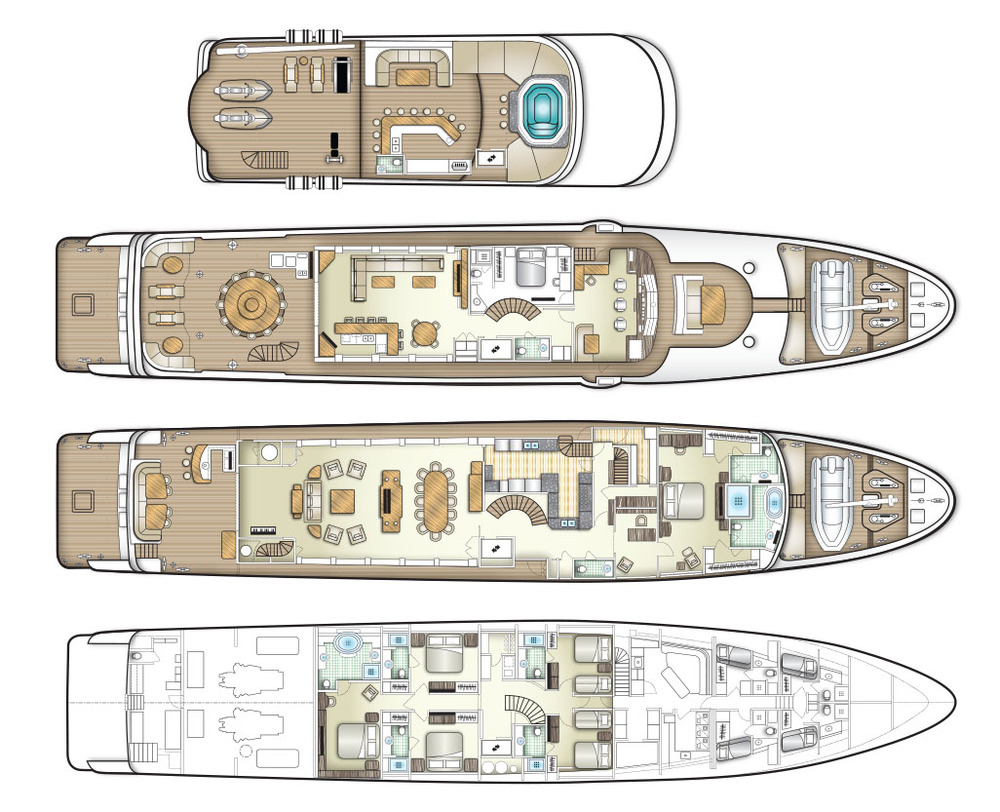 162'-Christensen-REMEMBERWHEN-Deck-Plans.jpg