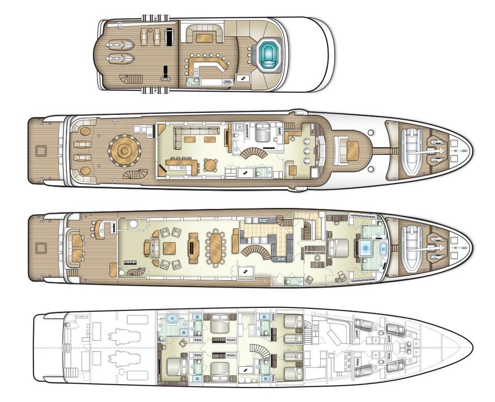 162'-Christensen-REMEMBERWHEN-Deck-Plans.jpg