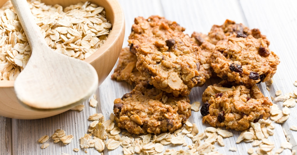Oatmeal-chocolate-cookies.jpg