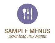Remember-When-Culinary-Download-Sample-Menus.png