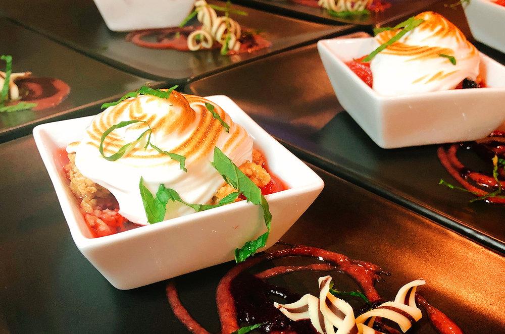Culinary-Meringue-Chef-Tasia-Haag1.jpg