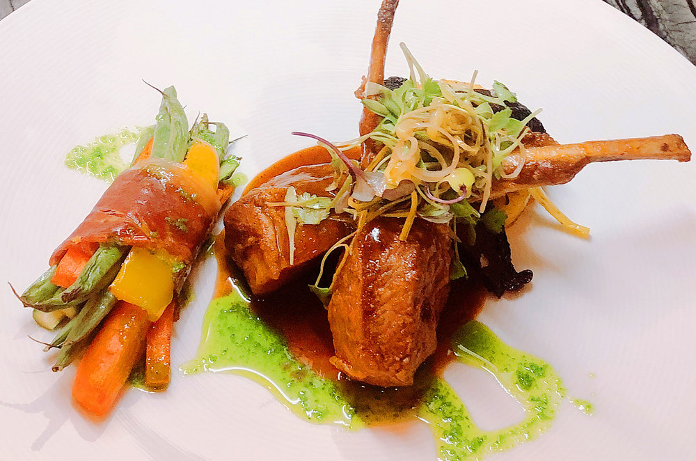 Culinary-Lamb-Veggies-Chef-Tasia-Haag6.jpg