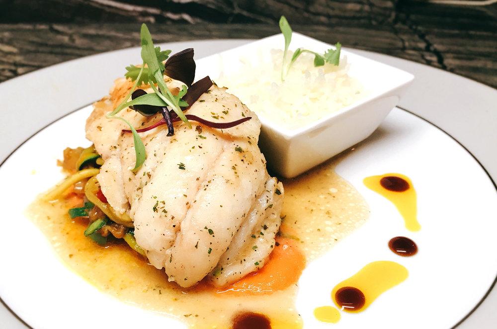 Culinary-Fish-Chef-Tasia-Haag4.jpg