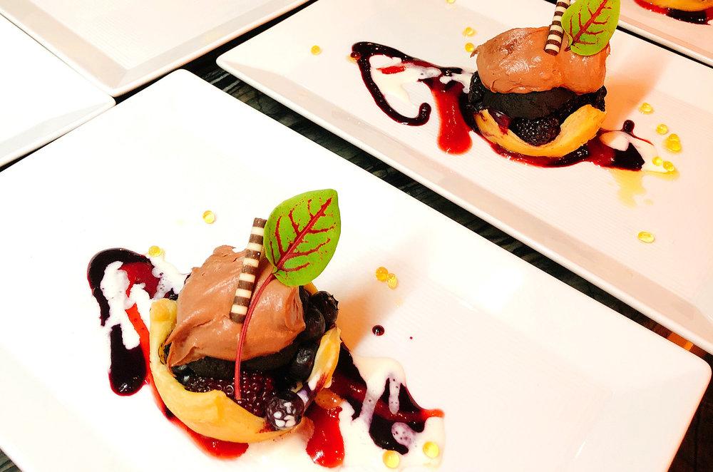 Culinary-Chocolate-Mousse-Chef-Tasia-Haag8.jpg