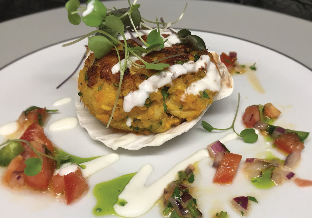 Remember-When-Culinary-Tasia-Haag-Img7.jpg