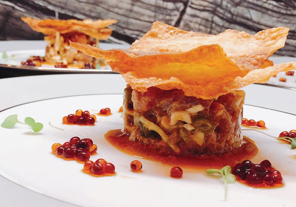 Remember-When-Culinary-Tasia-Haag-Img5.jpg