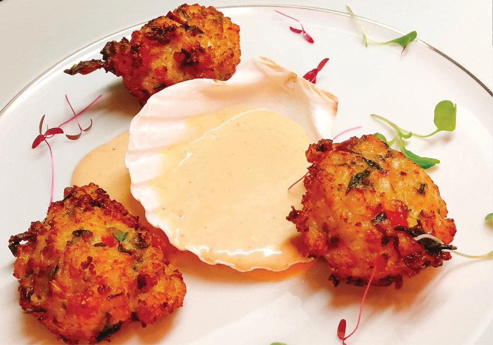 Remember-When-Culinary-Tasia-Haag-Img2.jpg