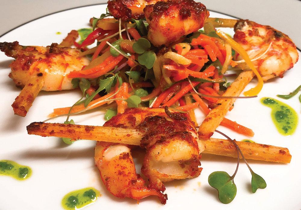 Remember-When-Culinary-Tasia-Haag-Img15.jpg