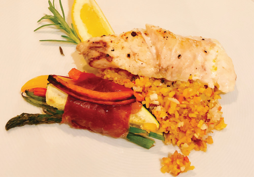 Remember-When-Culinary-Tasia-Haag-Img10.jpg