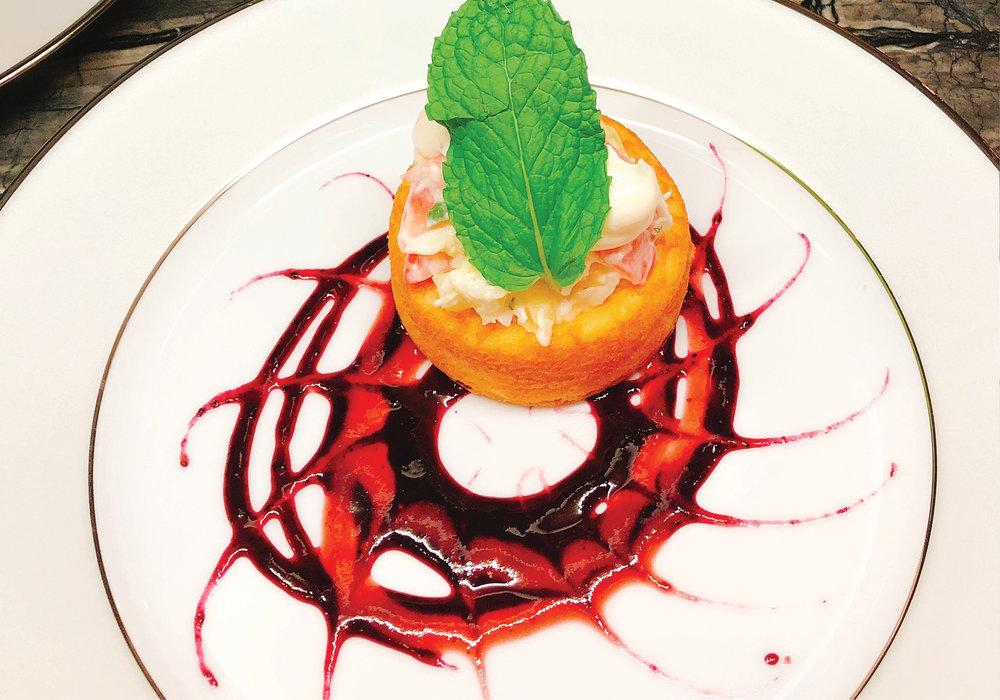 Remember-When-Culinary-Tasia-Haag-Img22.jpg