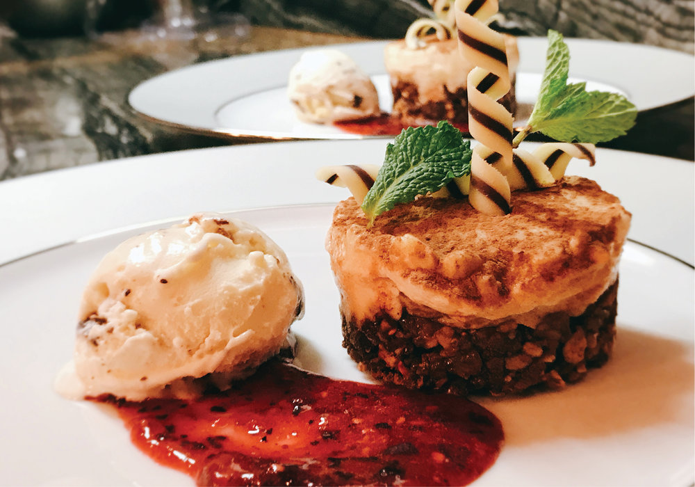 Remember-When-Culinary-Tasia-Haag-Img23.jpg