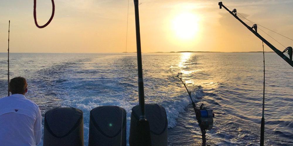 Fishing-Yacht-Charter-Remember-When-2.jpg