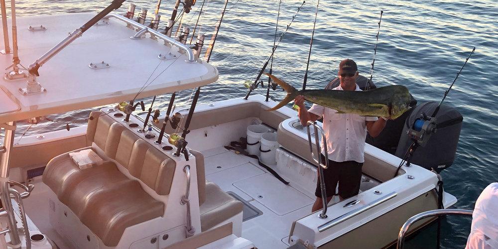 Fishing-Yacht-Charter-Remember-When-4.jpg