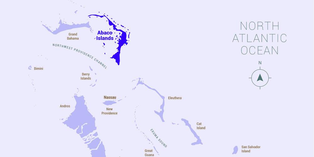 Bahamas-Abacos-Fishing-Map.jpg