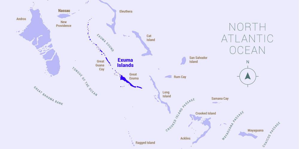 Bahamas-Exumas-Fishing-Map.jpg