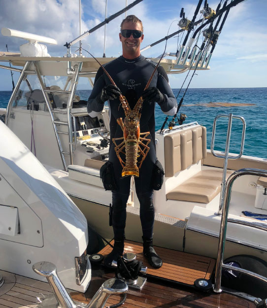 Bahamas-Exumas-Fish-Lobster.jpg