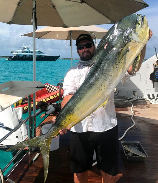 Bahamas-Exumas-Fish-Mahi-Mahi.jpg