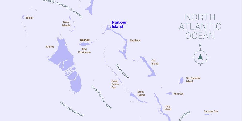 Bahamas-HarbourIsland-Fishing-Map.jpg