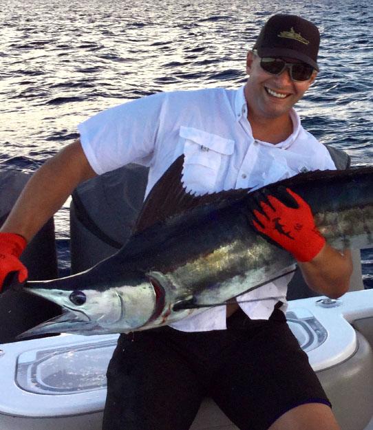 Bahamas-OutIslands-Fish-Blue-Marlin.jpg