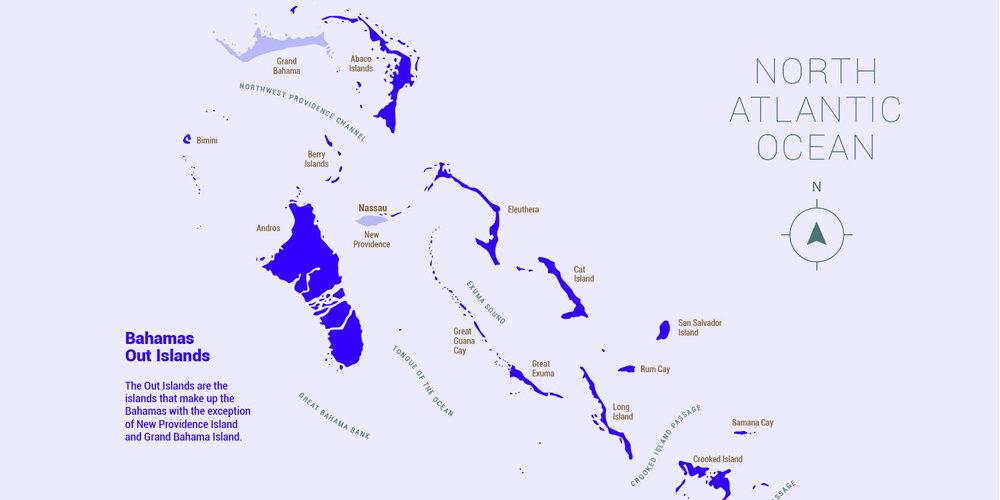 Bahamas-OutIslands-Fishing-Map.jpg