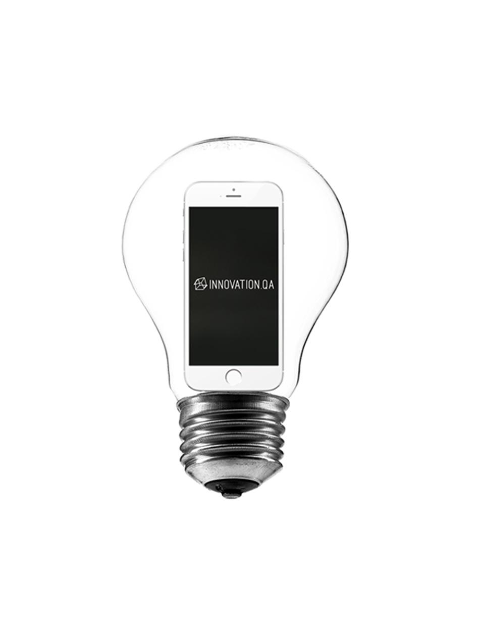 Innovation.qr.jpg