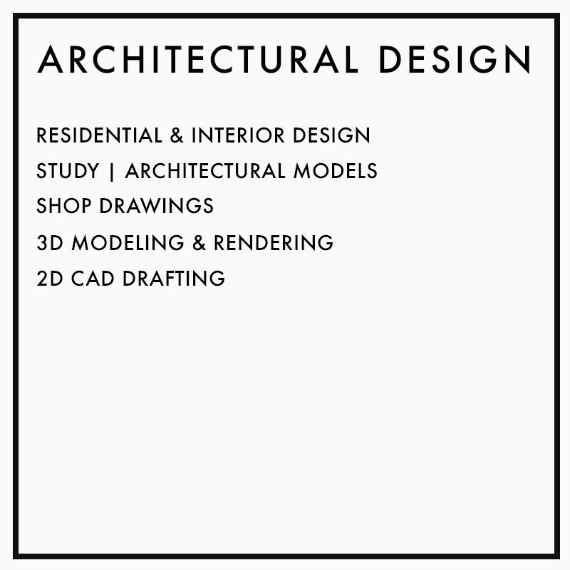 Architectural Design_4x4.jpg