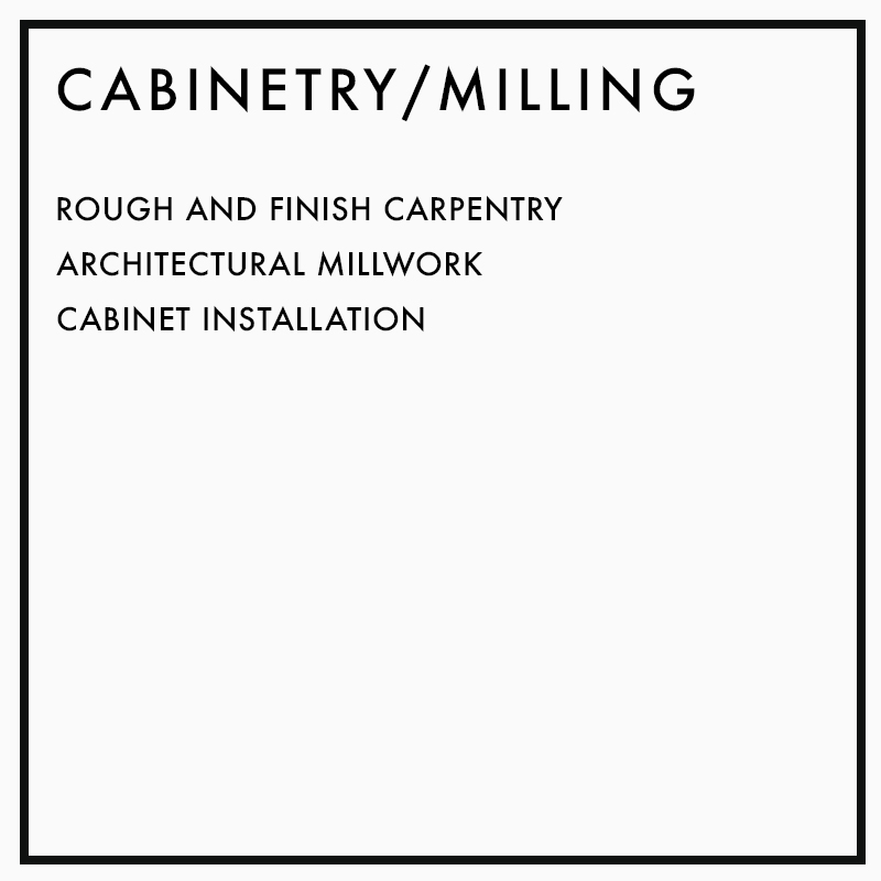 Cabinetry Milling.jpg