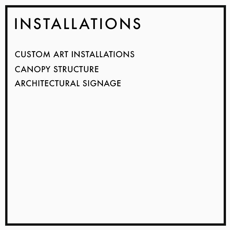 Installations.jpg