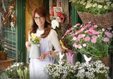 Floral Shops