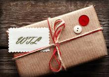Giftshops