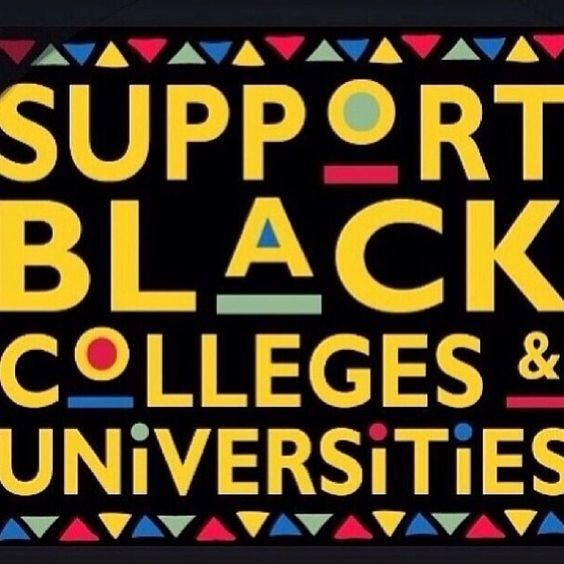 Support Black Univ.jpg