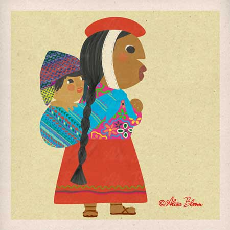 AlisaBloom-inca-motherchild.jpg
