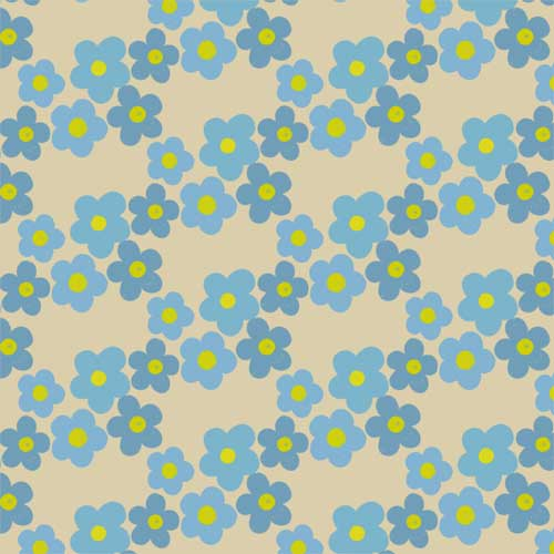 Light-blue-flowers-lcream.jpg