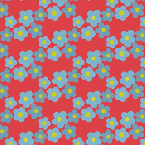 Light-blue-flowers-red.jpg