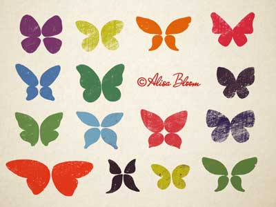 Butterflies_sunshine_alisabloom.jpg