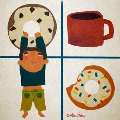 doughnutboy_alisabloom.jpg
