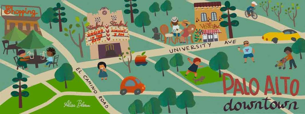 Palo-Alto-illustrated-map-silicon-valley-california.jpg