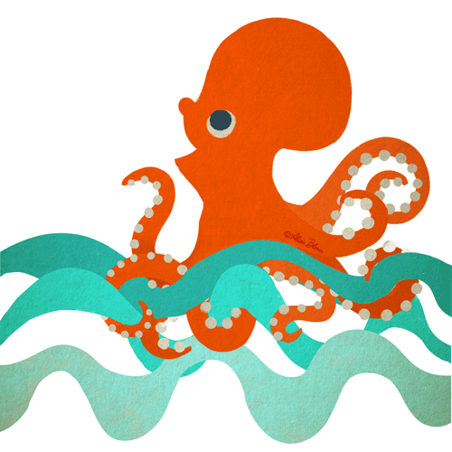 octopus-marine-under-the-sea-nautical-illustrated.png