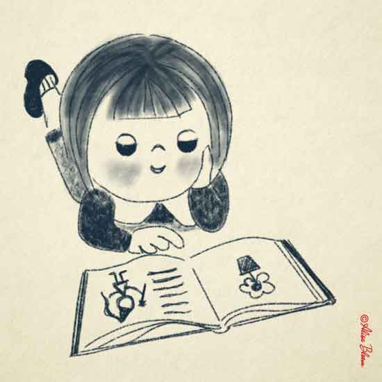 picture-book-study-girl-reading-book.jpg