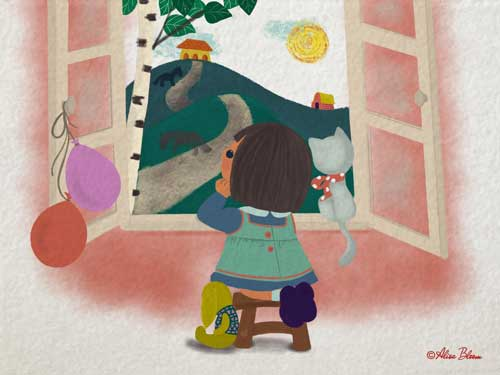picture book-study-girl-window-cat.jpg