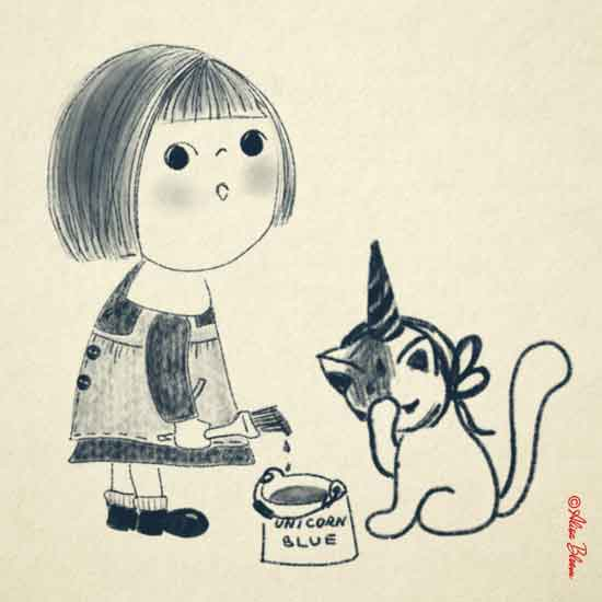 picture book-study-cat-girl-unicorn.jpg
