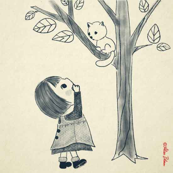kids-book-illustration-character-study-climb-tree.jpg