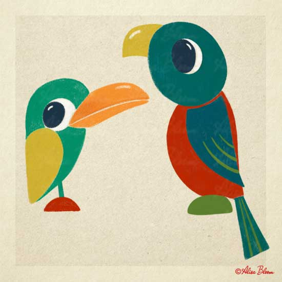 parrots-illustration-birds-pattern.jpg